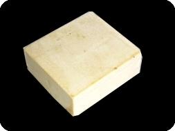 savon au  beurre de karité